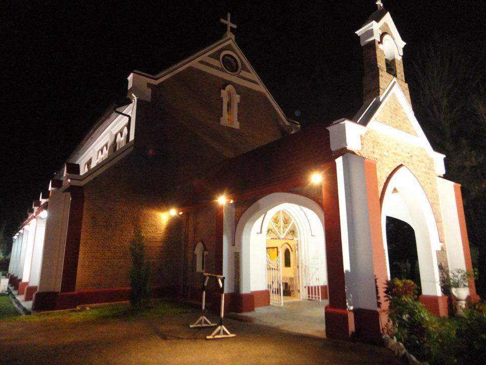 st-john-ang-church