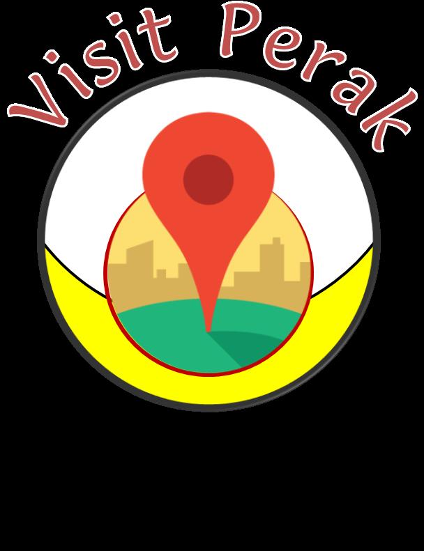 Visit Perak