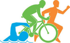 Triatholon Icon